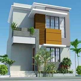 villinur house sale approved