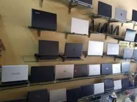 Hp 2570 i5 3rd gen 13.3 only 8999 rupes