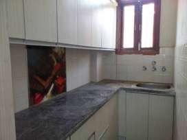 1 BHK Builder floor for sale in rohini sector 24