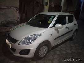 425000 .Good condition car ,first owner