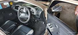 Alto Lxi 2010 Power Windows Petrol 800000 Km Driven in Good Condition