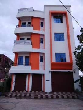 Warehouse Space 12000 sq ft on rent@30/sq ft@FCI Store road@Gola Road