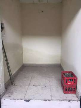 Shop for rent in main rajpur road