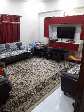 Two Bed DD Apartment for Sale at Tauheed Commercial DHA Phase5
