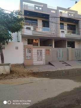 166 gaj JDA approved Sikar Road Jaipur