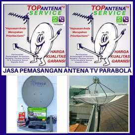 toko parabola Toko Pasang Parabola Venus full hd bebas berlangganan