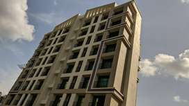 Book you flats tax free offer for new TMC complex in mumbra