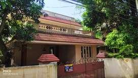 4 cent 1750 sqft 4 cent house at ernakulam near edapally