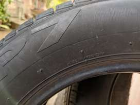 Pirelli P7 Tyres for Sale 195/65/R15 (4 Tyres)