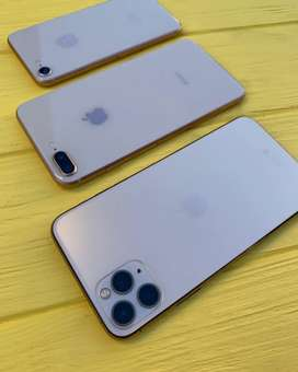 IPHONE X 64GB 256GB  NEVER SEEN BEFORE AT THIS PRICE
