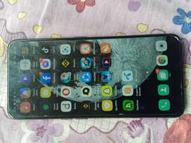 Oppo f 11 pro 6 / 128 for sell