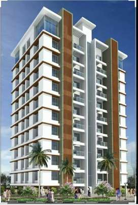 Residential gated community apartment project at tukkuguda