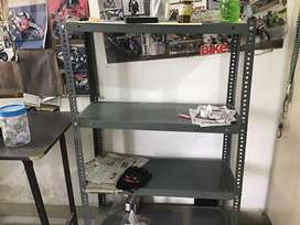 Iron rack for sale