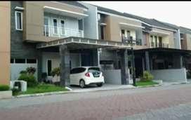 Disewakan Rumah  Dekat Ambarukmo plaza, dekat ke JEC