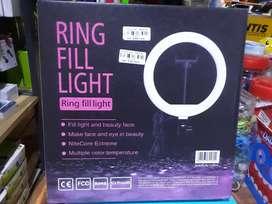 RING FILL LING+TRIPOD(AA)