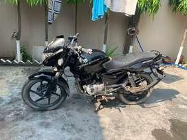 Fix price 150 cc