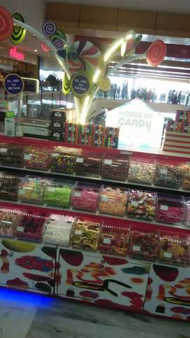 House ofcandy prozone mall