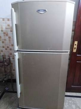 Haier refrigerator for sale