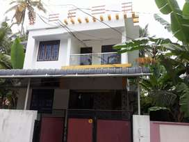 Budget 5 cent New home near kanyakulangara