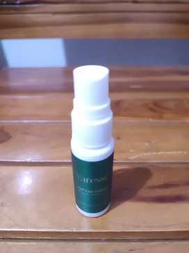 Varesse Hair Tonic Concentrate 20 ml