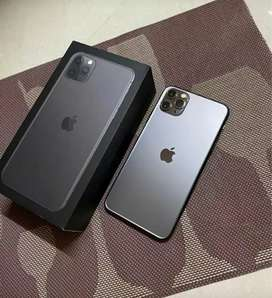 iphone apple all amazing models available now on high discounts callme