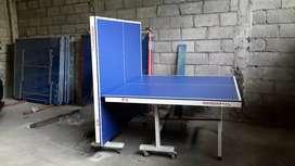 Meja pingpong murah meriah meja tennis
