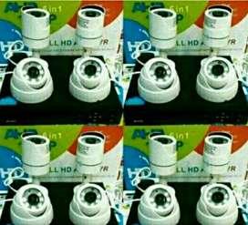 Pusat kamera Cctv hilook Murah Berkualitas HD,,bogor