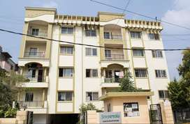 3 BHK Sharing Rooms for Men at ₹5500 in Electronic City, Bangalore