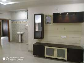2Bhk North Facing Semi-Furnished Flat for Sale with Car Parking
