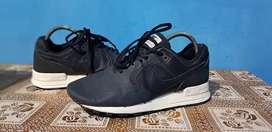 Sepatu Nike Air Pegassus