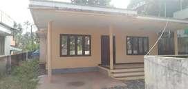 Rent home at kanjikuzhi, kalathipadi,and sankranthi carithasospital