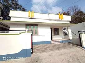 My Villas Malayinkeezhu My House