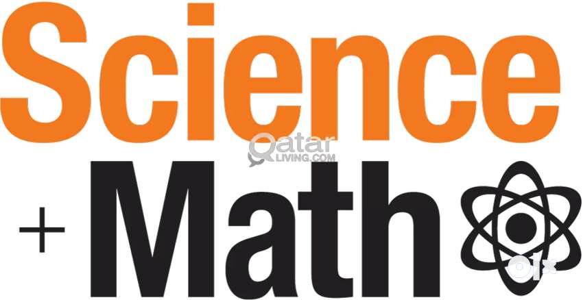 Tuition teacher for class 10,11,&12th in mathematics, chemistry 0