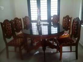 DAILY ROOM FOR RENT NEAR TECHNOPARK KAZHAKUTTOOM TRIVANDRUM