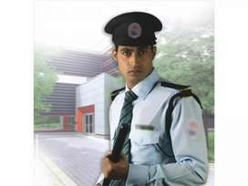 Requirement for security Guard supervisor in Ranchi