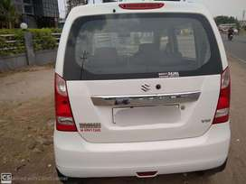 Maruti Suzuki 1000, 2012, CNG & Hybrids