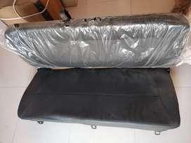 Mahindra Thar Back seat Pair
