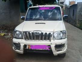 I want to sale sale my car...Because of need of money...