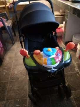 Baby prams ( trolly)