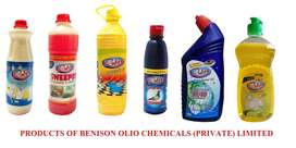 Order Takers Required in Lahore For House Hold Cleaning Items