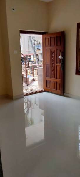 . Urwastore Brand New  House For Rent Rs.12,000/-