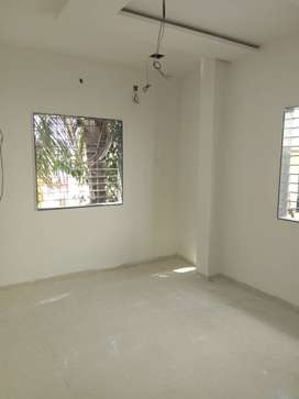 1 rk rental room available in wadgaon sheri