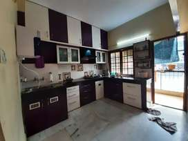 In Narayanguda 2BHK flat for rent near to main road