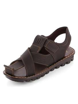 wholesale only - 750 pairs of Office Chappal / Sandal