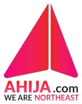 Senior Accountant for Ahija