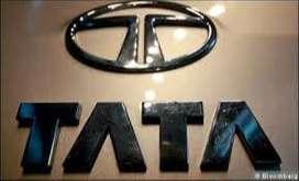 Description  Tata Motors Company- Dear 10th 12th pas Job Vacancy Open
