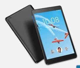 Lenova E8 tablet