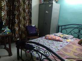 double sharing in master bedroom - rent 3860 and deposit-8500
