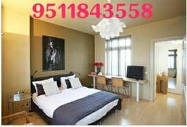 I have many property in Pune, Lonavla, pancgani,satara road,Mumbai.