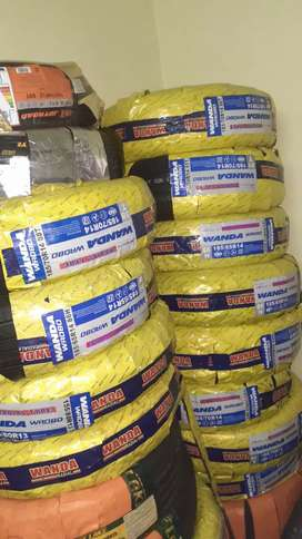 Toyota Fortuner imported guaranteed tyres / smart